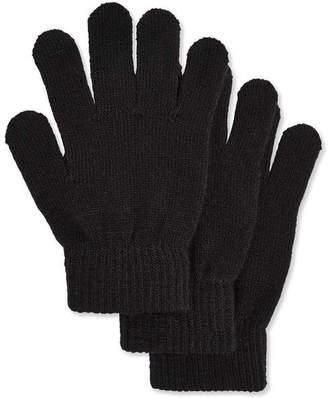 Joe Fresh Kid Boys 3 Pack Gloves