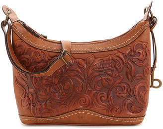 b.ø.c. Botanica Crossbody Bag - Women's