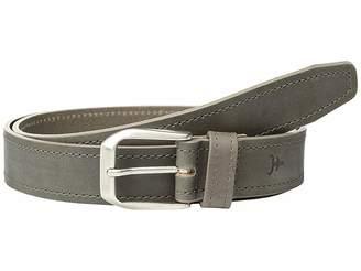 Trask Darby Belt