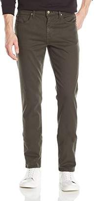 Joe's Jeans Men's Slim Fit Jean in Neutral Colors