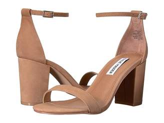 Steve Madden Exclusive - Declair Block Heeled Sandal