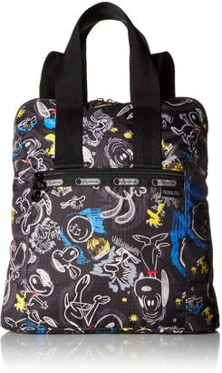 Le Sport Sac 8240 G057 Everyday Backpack