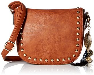 Call It Spring Pizzoni Cross Body $29.99 thestylecure.com
