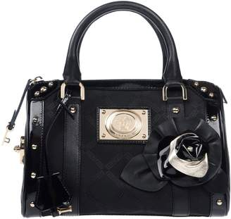 Versace Handbags - Item 45418260FH