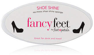 Foot Petals Fancy Feet by Shoe Shine Sponge