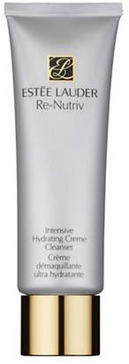 Estee Lauder Renutriv Intensive Hydrating Creme Cleanser