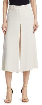 Theory Skirt Trouser