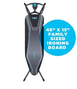 Minky Homecare Ergo Ironing Board