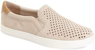 Dr. Scholl's Original Collection 'Scout' Slip On Sneaker