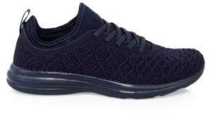Athletic Propulsion Labs Techloom Low-Top Sneakers
