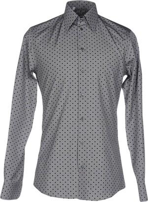 Dolce & Gabbana Shirts - Item 38634802GQ