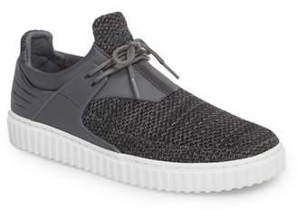 Creative Recreation Castucci Knit Sneaker