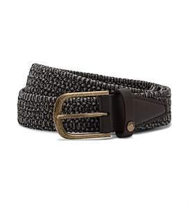 49eeb09f83f88 Ted Baker Belts For Men - ShopStyle Australia