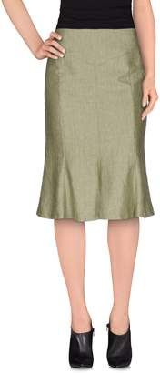 Schneiders 3/4 length skirts