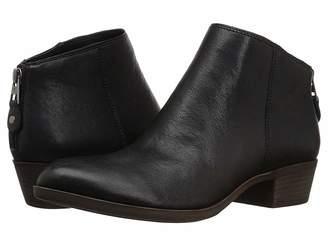 Lucky Brand Bremma Women's Boots