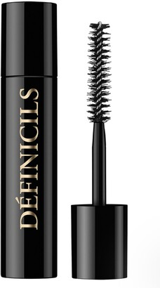 Lancôme Definicils High Definition Mascara Mini