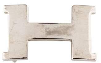 Hermes Mini Constance Belt Buckle