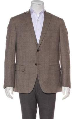 Michael Kors Wool Sport Coat