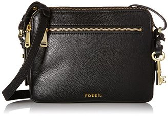 Fossil Piper Toaster Crossbody $116.52 thestylecure.com