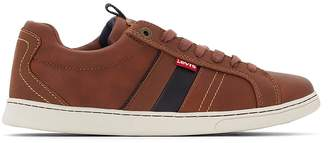 Levi's Tulare Trainers
