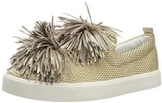 Sam Edelman Women's Emory Sneaker