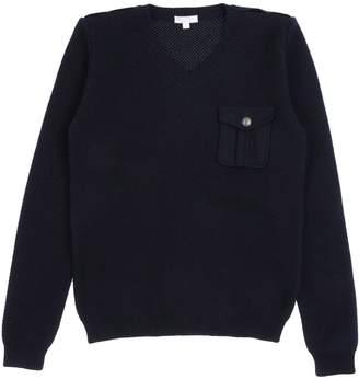 Gucci Sweaters - Item 39709557