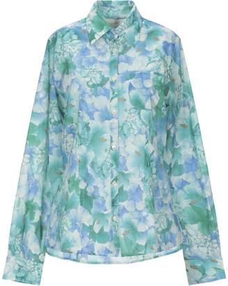 Coast Weber & Ahaus Shirts - Item 38832657GU
