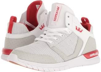Supra Kids Method Boy's Shoes