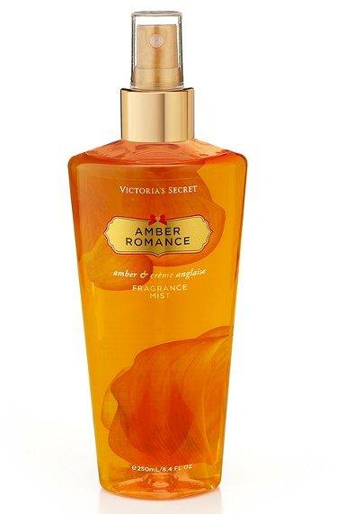 Victoria's Secret Fantasies Fragrance Mist