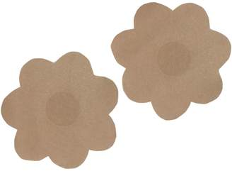 Fashion Forms 5-Pack Full Figure Breast Petals