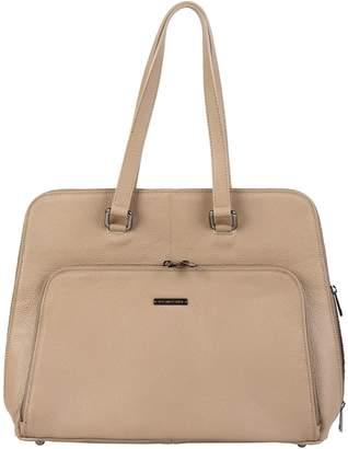 TUSCANY LEATHER Handbags - Item 45388381NM