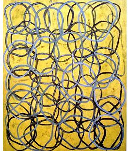Bernard Dunaux, Circles