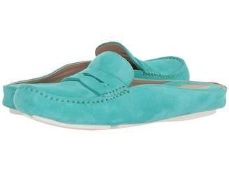Johnston & Murphy Myah Women's Slip on Shoes