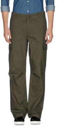Dickies Casual pants - Item 13088786CT