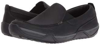 Tempur-Pedic Markis Men's Slippers