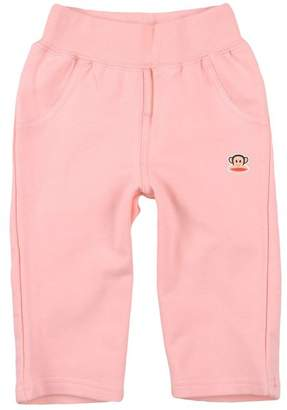 Small Paul by PAUL FRANK Casual trouser