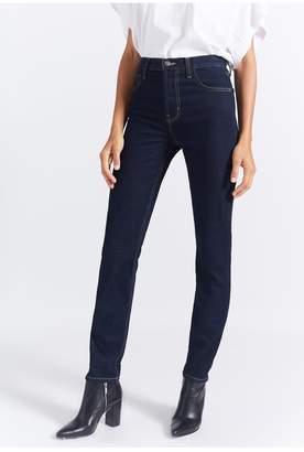 Current/Elliott The Stovepipe Jean
