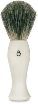 eShave Badger Hair Shaving Brush