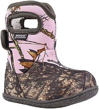 Bogs Baby Snow Boot