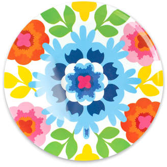 French Bull 15.5In Round Platter