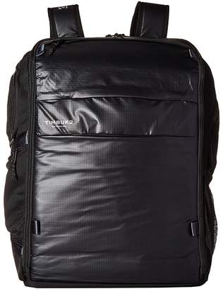 Timbuk2 Muttmover Light - Medium Backpack Bags