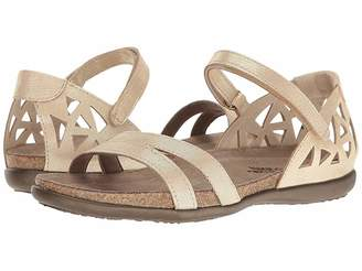 Naot Footwear Bonnie
