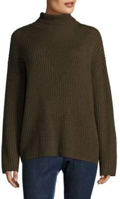 Public School Serat Oversized Sweater