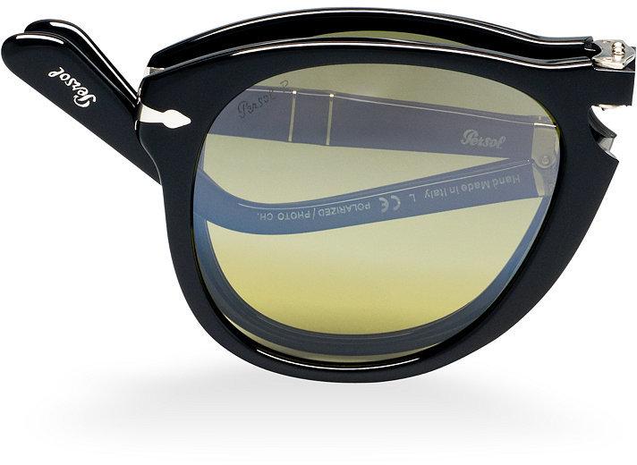 Persol Sunglasses, PO0714 52