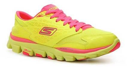 Skechers GOrun Ride Lightweight Running Shoe - Womens