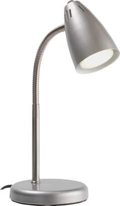 Argos Home LED Desk Lamp