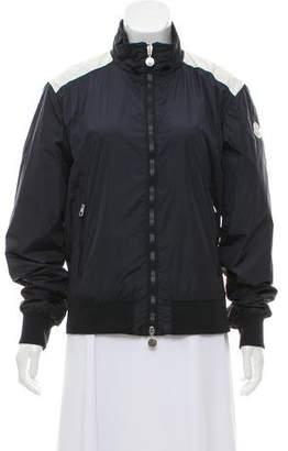Moncler Ronier Lightweight Jacket