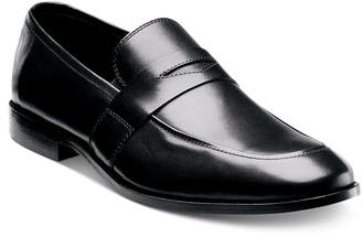 Florsheim Jet Penny Loafers Men Shoes