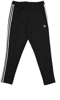 adidas Beckenbauer Track Pants