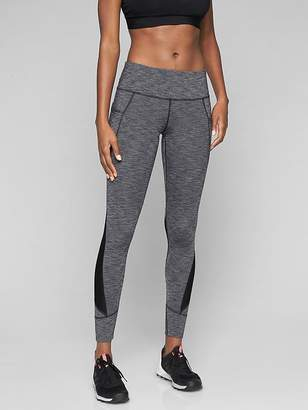 Athleta Relay Tight 2.0